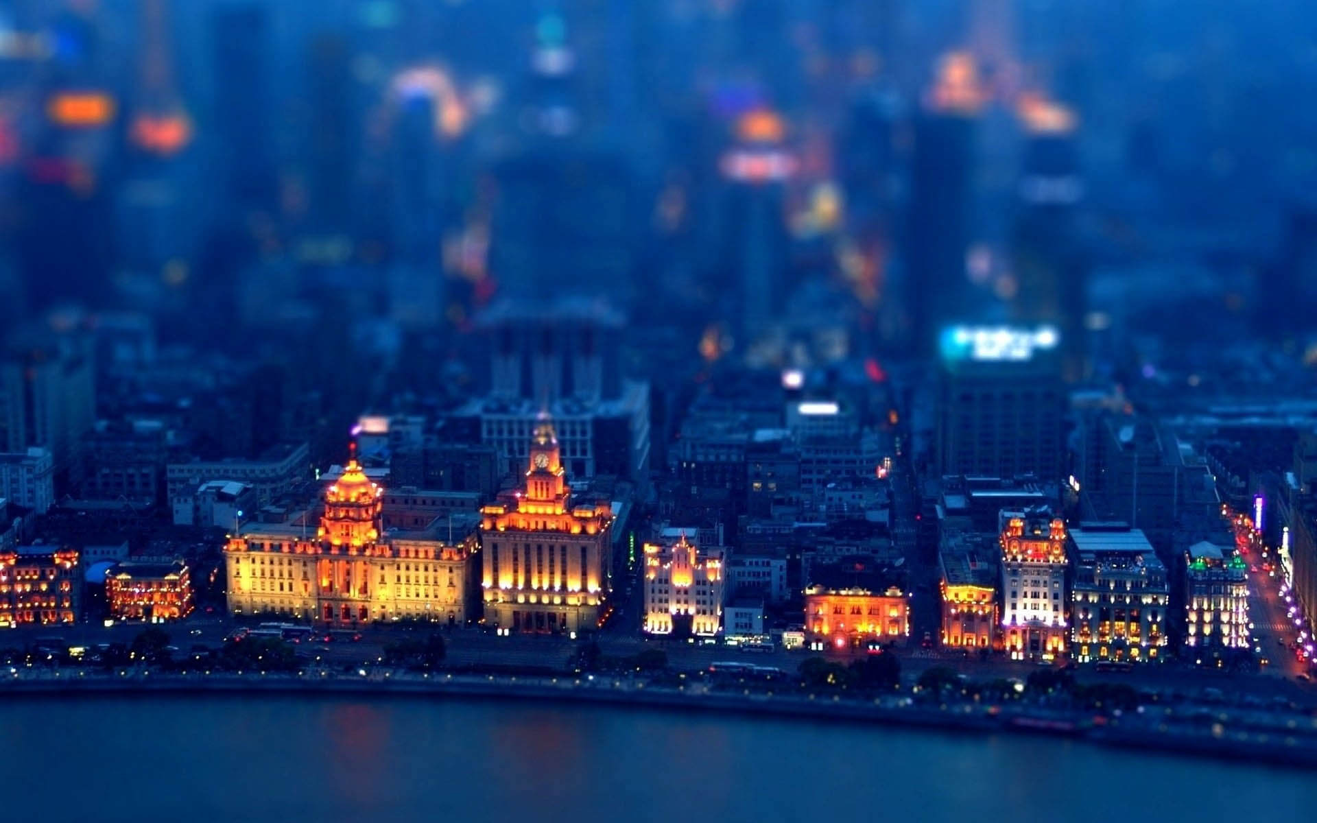 Read more about the article Shanghai Company Registration – Everything You Need to Know