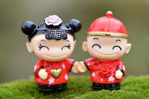 Read more about the article How to win Chinese women's heart in Shanghai