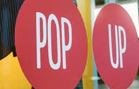 Read more about the article How to set up a Pop-up Store in China