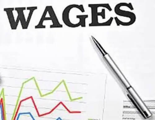Read more about the article How to calculate the employees' payroll in China
