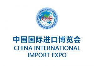 China International Import Expo Registration 2020