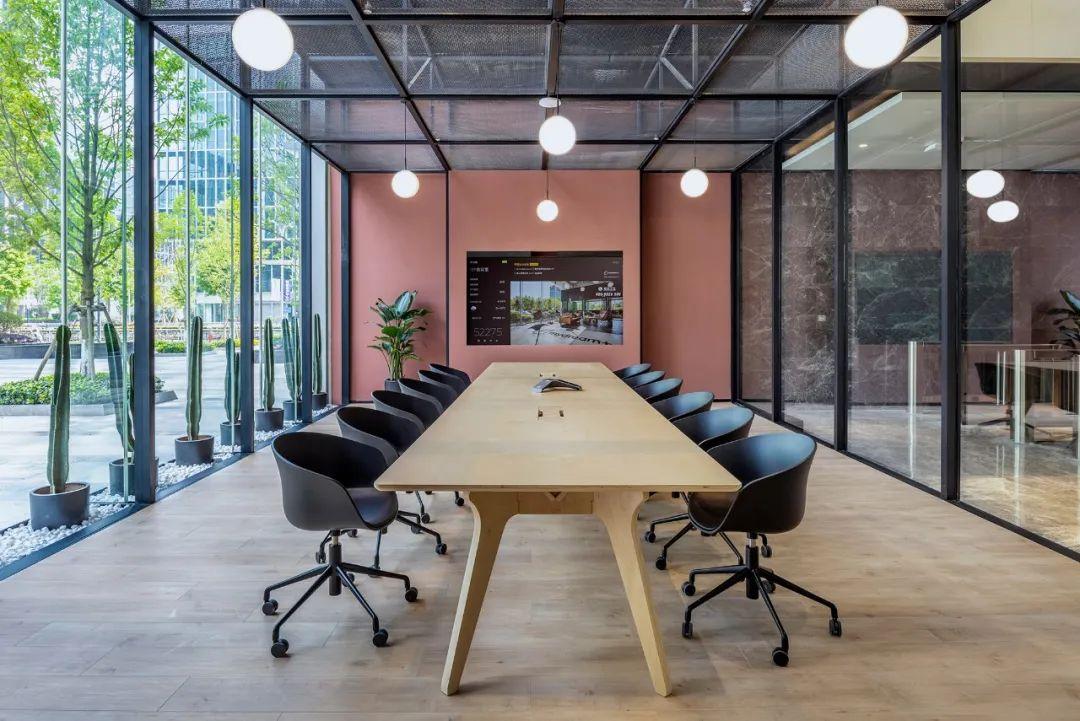 Super multi-function room