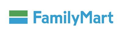 family mart logo