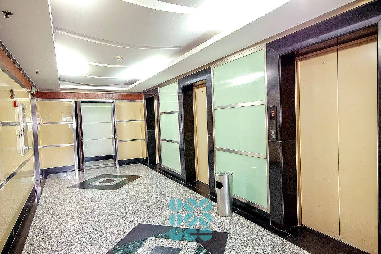 Bizrun Shared Office