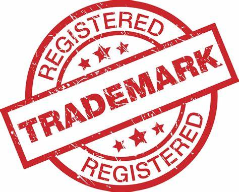 Apply for trademark registration in China
