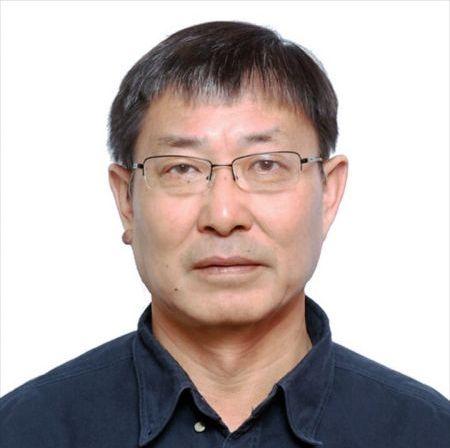 Jiangbin Fu