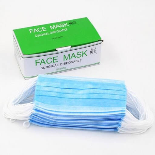 Import-Face-Mask-china